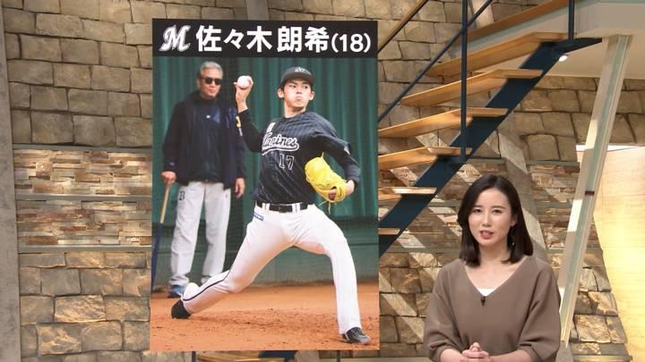 2020年02月27日森川夕貴の画像21枚目