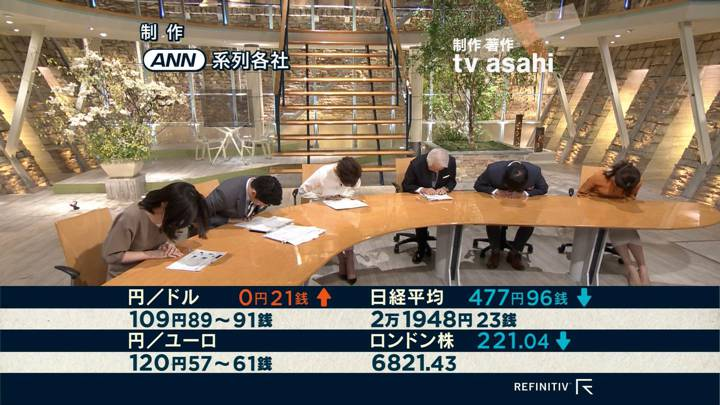 2020年02月27日森川夕貴の画像22枚目