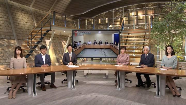 2020年03月02日森川夕貴の画像01枚目