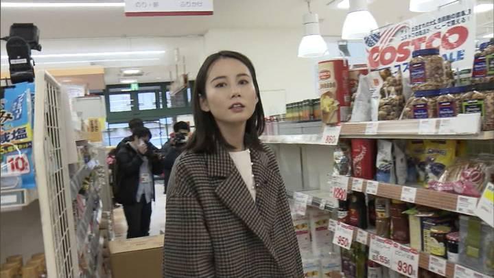 2020年03月02日森川夕貴の画像03枚目