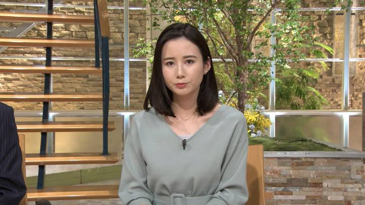 2020年03月02日森川夕貴の画像09枚目