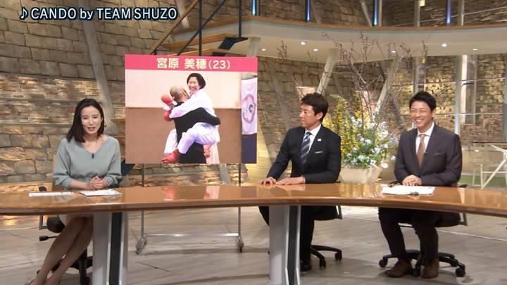 2020年03月02日森川夕貴の画像10枚目