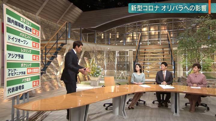 2020年03月02日森川夕貴の画像13枚目