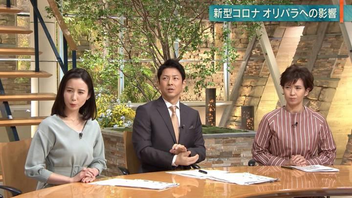 2020年03月02日森川夕貴の画像14枚目