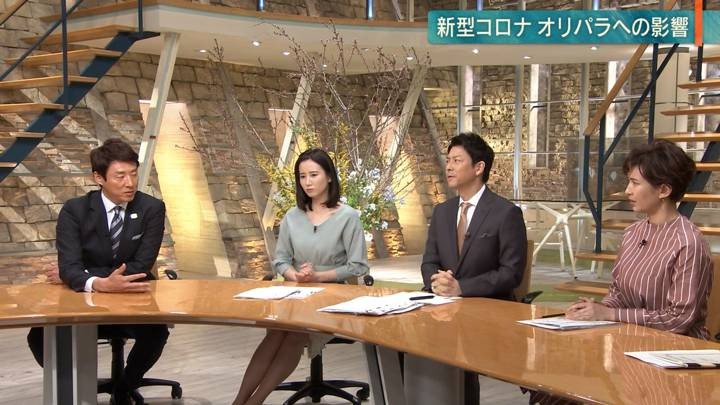 2020年03月02日森川夕貴の画像15枚目