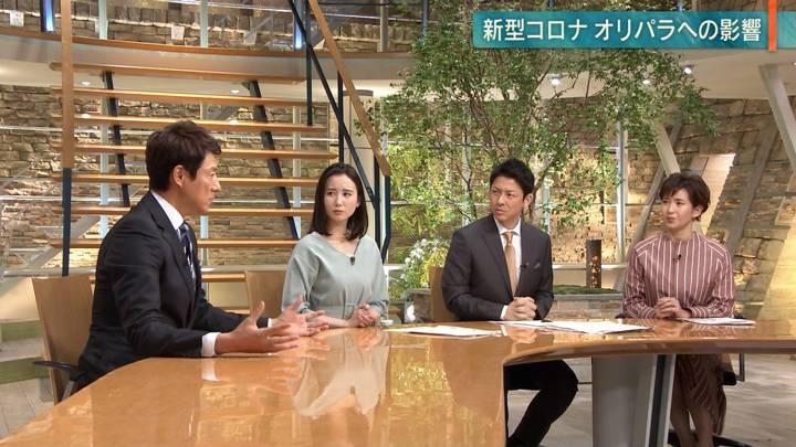 2020年03月02日森川夕貴の画像16枚目