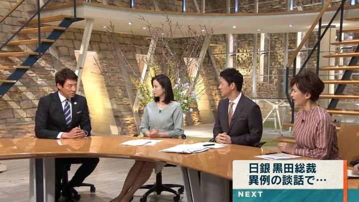 2020年03月02日森川夕貴の画像18枚目