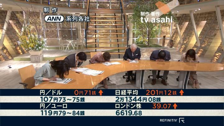 2020年03月02日森川夕貴の画像19枚目