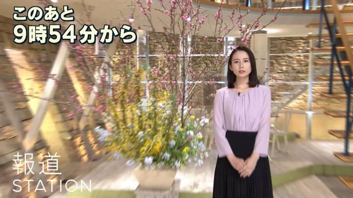 2020年03月04日森川夕貴の画像02枚目
