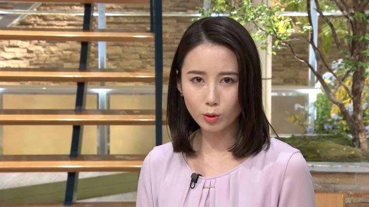 2020年03月04日森川夕貴の画像10枚目