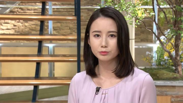 2020年03月04日森川夕貴の画像11枚目