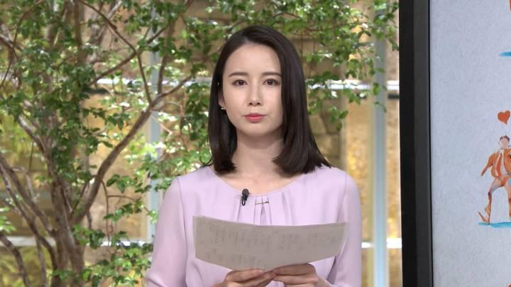 2020年03月04日森川夕貴の画像14枚目
