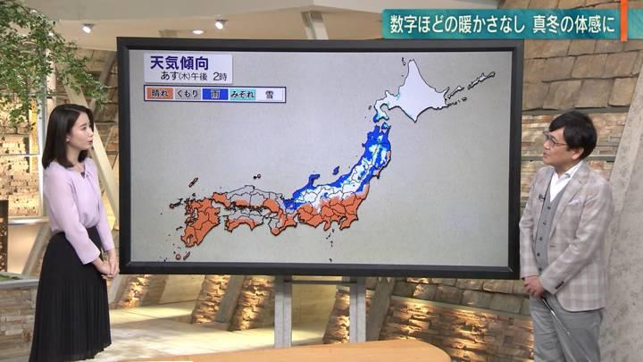 2020年03月04日森川夕貴の画像16枚目