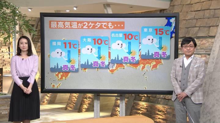 2020年03月04日森川夕貴の画像17枚目