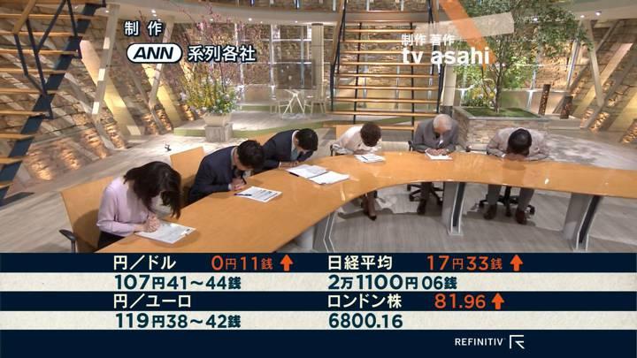 2020年03月04日森川夕貴の画像18枚目