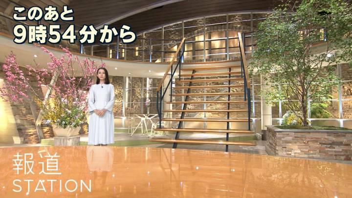 2020年03月06日森川夕貴の画像01枚目