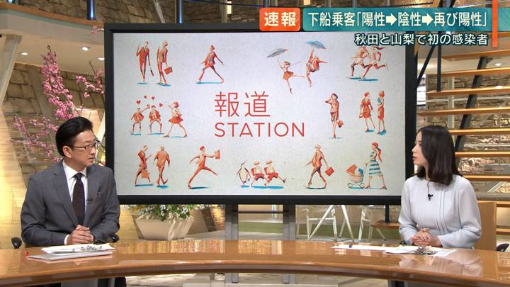 2020年03月06日森川夕貴の画像07枚目