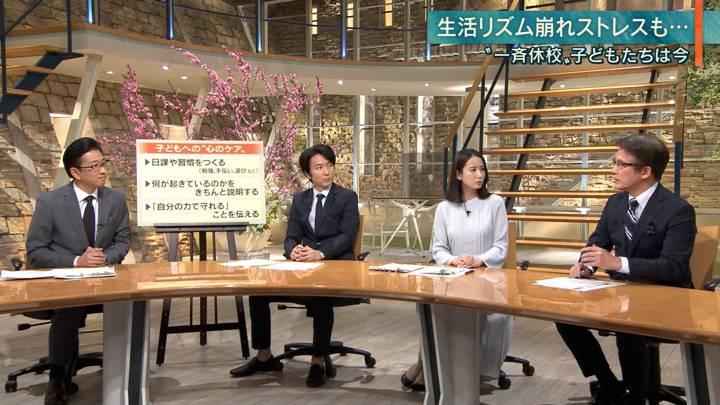 2020年03月06日森川夕貴の画像12枚目