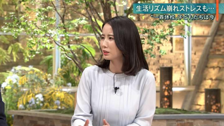 2020年03月06日森川夕貴の画像14枚目