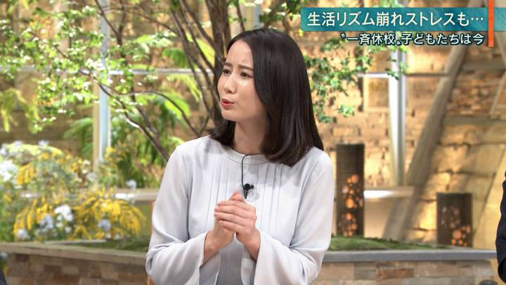 2020年03月06日森川夕貴の画像15枚目