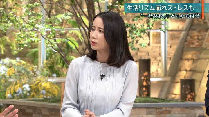 2020年03月06日森川夕貴の画像16枚目