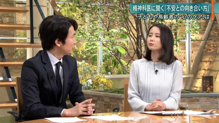 2020年03月06日森川夕貴の画像17枚目