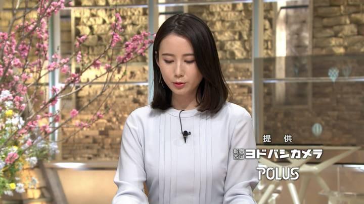 2020年03月06日森川夕貴の画像19枚目