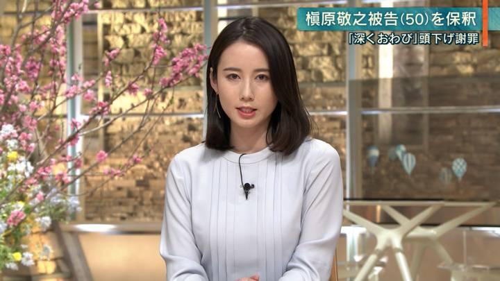 2020年03月06日森川夕貴の画像22枚目
