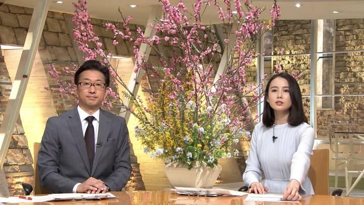 2020年03月06日森川夕貴の画像23枚目