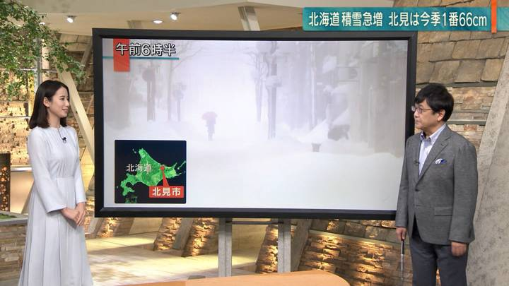 2020年03月06日森川夕貴の画像25枚目