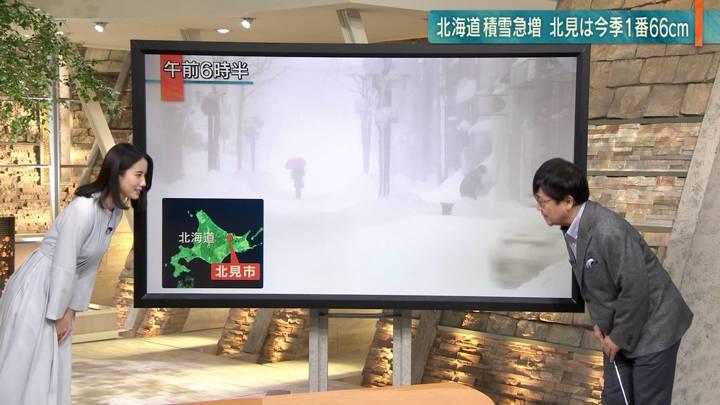 2020年03月06日森川夕貴の画像26枚目