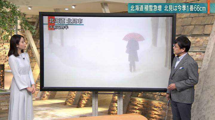2020年03月06日森川夕貴の画像27枚目