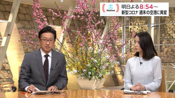 2020年03月06日森川夕貴の画像33枚目