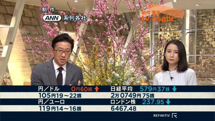 2020年03月06日森川夕貴の画像34枚目