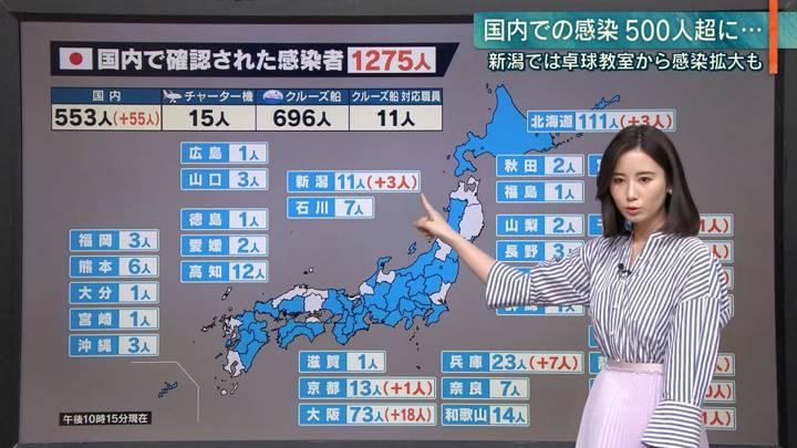 2020年03月10日森川夕貴の画像12枚目