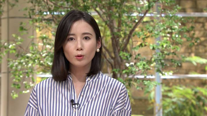 2020年03月10日森川夕貴の画像15枚目