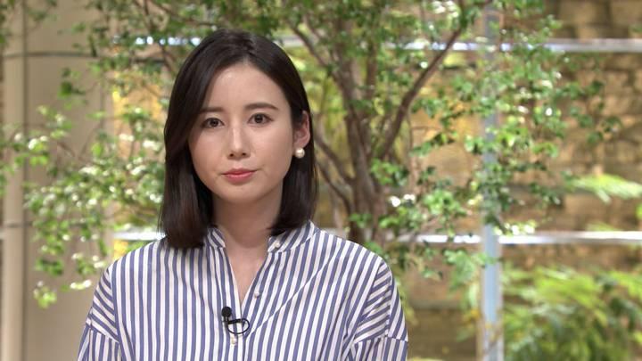 2020年03月10日森川夕貴の画像18枚目