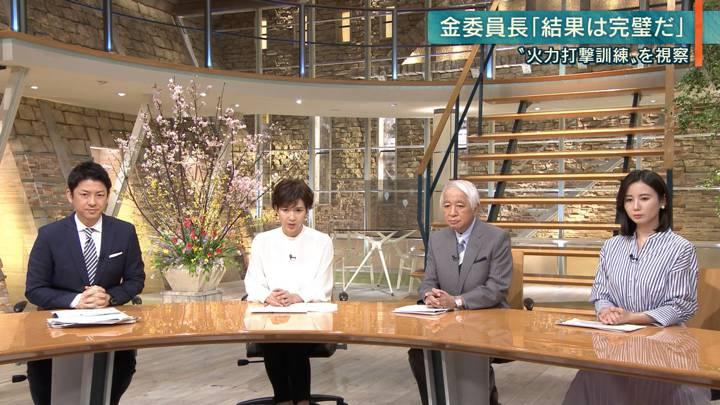 2020年03月10日森川夕貴の画像19枚目