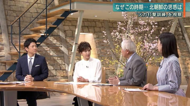 2020年03月10日森川夕貴の画像20枚目