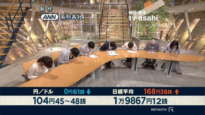 2020年03月10日森川夕貴の画像23枚目