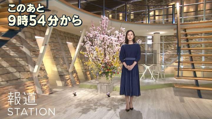 2020年03月12日森川夕貴の画像01枚目