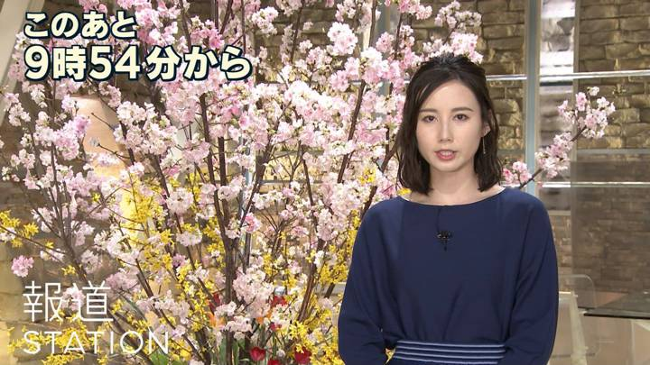 2020年03月12日森川夕貴の画像02枚目