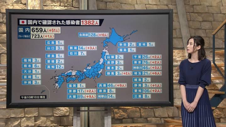 2020年03月12日森川夕貴の画像07枚目