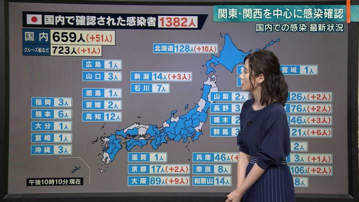 2020年03月12日森川夕貴の画像10枚目