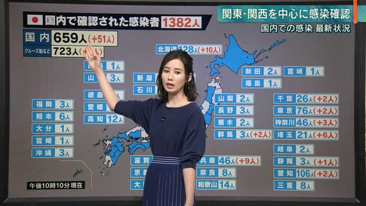 2020年03月12日森川夕貴の画像11枚目