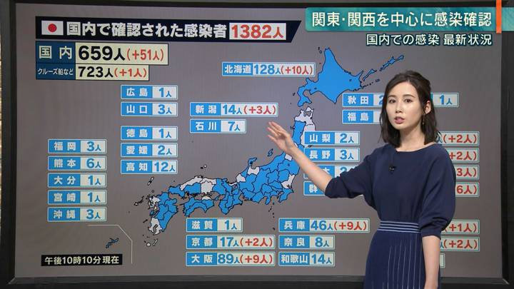 2020年03月12日森川夕貴の画像12枚目