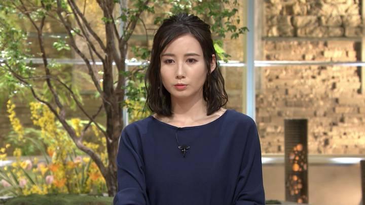 2020年03月12日森川夕貴の画像20枚目
