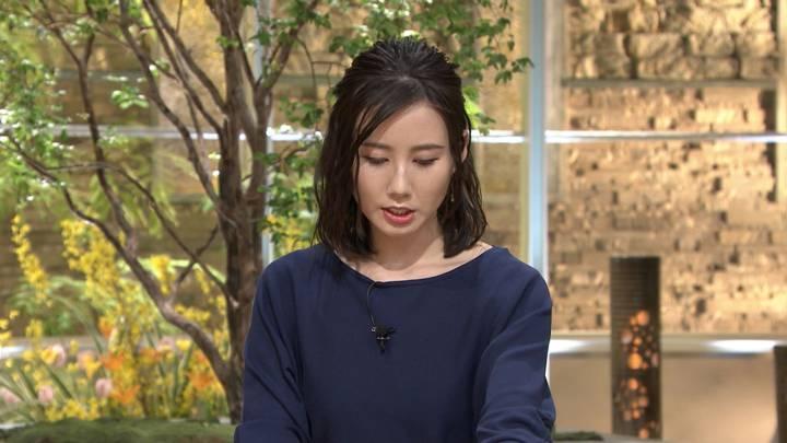 2020年03月12日森川夕貴の画像23枚目