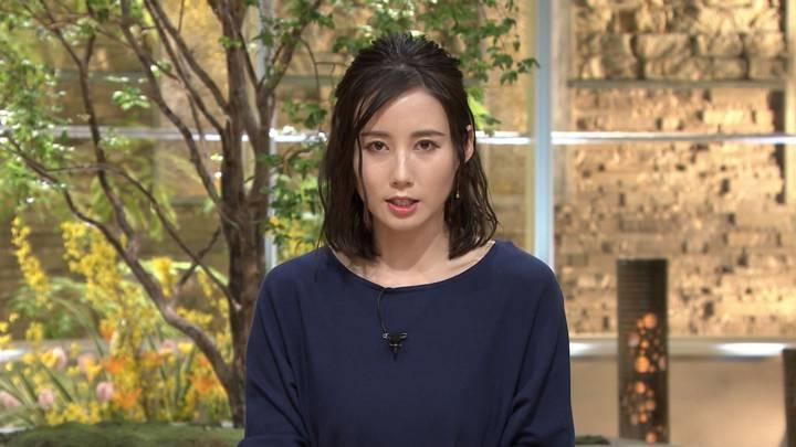 2020年03月12日森川夕貴の画像24枚目