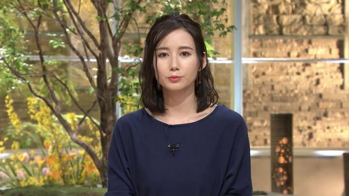 2020年03月12日森川夕貴の画像25枚目